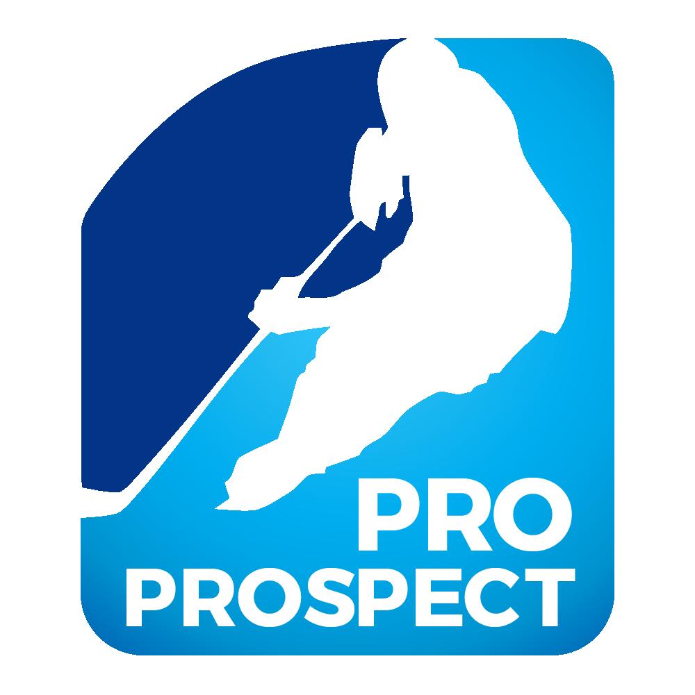 Pro Prospect